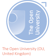 The Open University (OU, United Kingdom)
