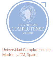 Universidad Complutense de Madrid (UCM, Spain)