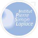 Institut Pierre Simon Laplace