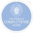 Facultad de Ciencias Geológicas. Universidad Complutense de Madrid